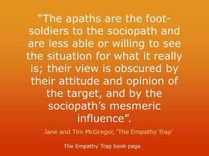 apaths