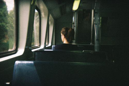 bus-rider
