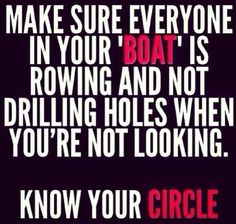 boatdrillingholes